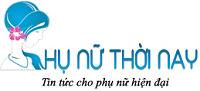 Báo Phụ nữ – Tạp chí Phụ Nữ Việt Nam Online, tin tức mới nhất 24h