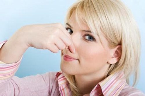 Nín thở cũng là một phương pháp chữa nấc hiệu quả
