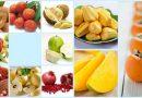 Dừng ngay việc ăn nhiều những loại quả này nếu bạn không muốn mọc mụn