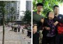 Bị bà nội ép quan hệ với thầy bói, bé gái nhảy lầu tự tử