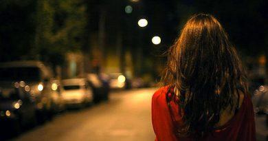 Không có người đàn ông vô tâm ,chỉ là tâm anh ta không đặt nơi bạn