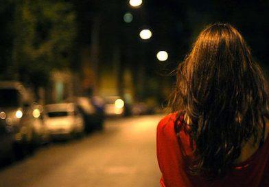 Không có người vô tâm chỉ là tâm anh ta không đặt nơi bạn thôi….