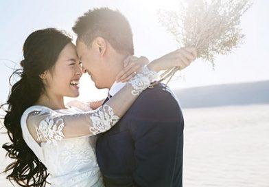Bói vui những trường hợp bát tự kém may, hôn nhân bất hòa