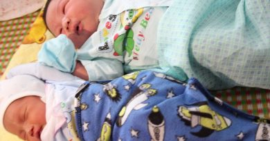 bé sơ sinh nặng nhất việt nam, bé sơ sinh nặng khủng, em bé nặng nhất việt nam