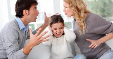 những sai lầm của phụ nữ khiến chồng bạn muốn ly hôn