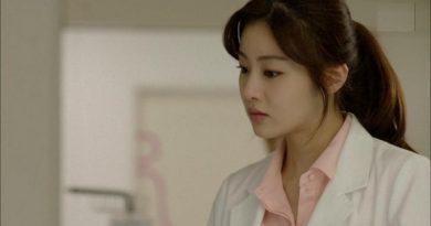 Tâm sự cười ra nước mắt của cô nàng đi đẻ gặp chính bác sĩ là người yêu cũ của chồng