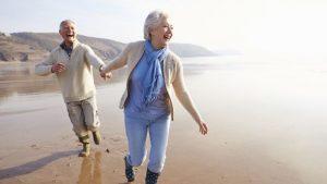Những thói quen giúp bạn sống lâu hơn