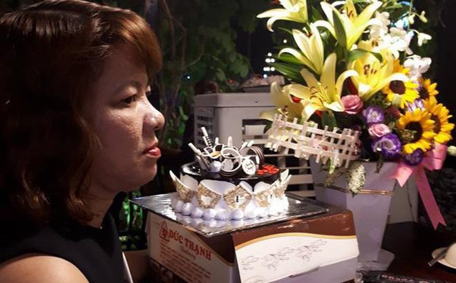 Hành vi bạo hành trẻ em tàn nhẫn của hai bảo mẫu Đà Nẵng khiến cư dân mạng phẫn nộ lên án