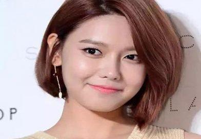 Những kiểu tóc đẹp và đơn giản cho cô nàng cá tính