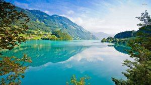 Mơ thấy dòng sông