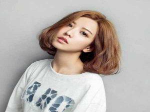 Bộ sưu tập những kiểu tóc cho mặt dài ấn tượng nhất