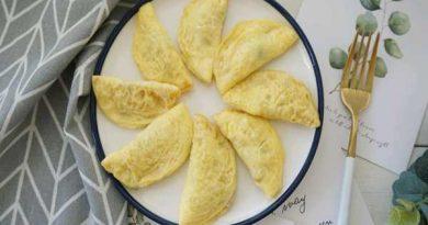 Cách làm hai món ngon từ trứng đơn giản