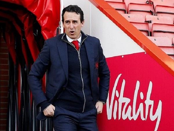 5 điểm nhấn đáng chú ý sau trận Bournemouth 1-2 Arsenal