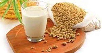 Tất tần tật về lợi ích và tác hại của đậu nành đối với sức khỏe