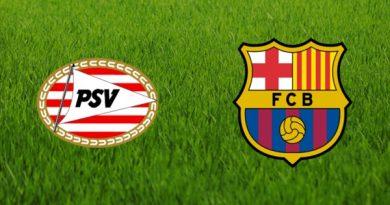 nhan-dinh-psv-vs-barcelona-03h00-ngay-2911-vong-bang-c1