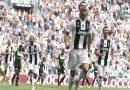 Ronaldo hy vọng giành được Qủa bóng vàng 2018