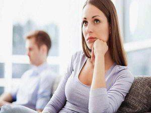 Tình yêu 7 năm có nguy cơ tan vỡ vì lời đề nghị của bố mẹ chồng