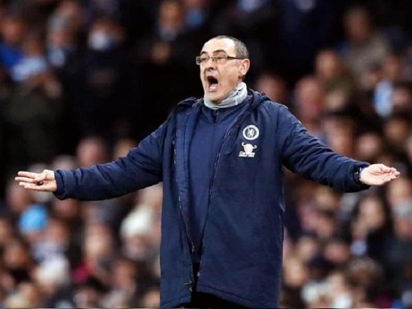 Cựu tiền vệ Chelsea chỉ ra điều quan trọng nhất mà The Blues đang thiếu