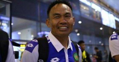 Cầu thủ giàu nhất thế giới không sang Việt Nam tham gia vòng loại U23 châu Á