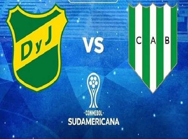 Nhận định Defensa vs Banfield