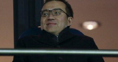 Chủ tịch Wolves nói gì khi CLB của ông giành suất dự Europa League?