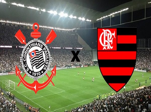 Soi kèo Corinthians vs Flamengo, 7h30 ngày 16/05
