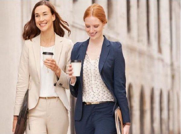 Danh sách những việc phụ nữ nên đầu tư trong cuộc sống hàng ngày