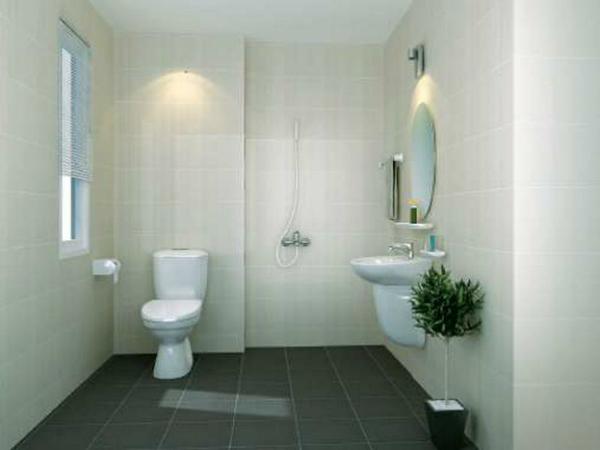 Giải mã ý nghĩa giấc mơ thấy nhà vệ sinh