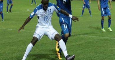 Phân tích tỷ lệ kèo trận Honduras vs El Salvador (9h30 ngày 26/6)