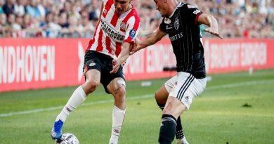 Nhận định Basel vs PSV 01h00, 31/07 (Cúp C1 châu Âu)