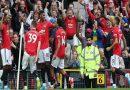 Man Utd hòa thất vọng, sự trái ngược từ 2 cái tên