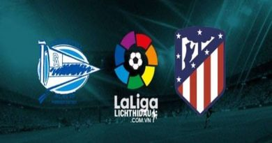 alaves-vs-atletico-madrid-01h00-ngay-30-10