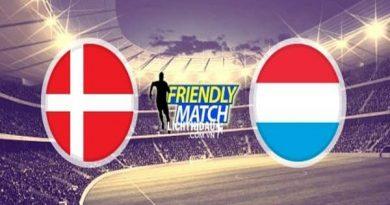 dan-mach-vs-luxembourg-00h00-ngay-16-10