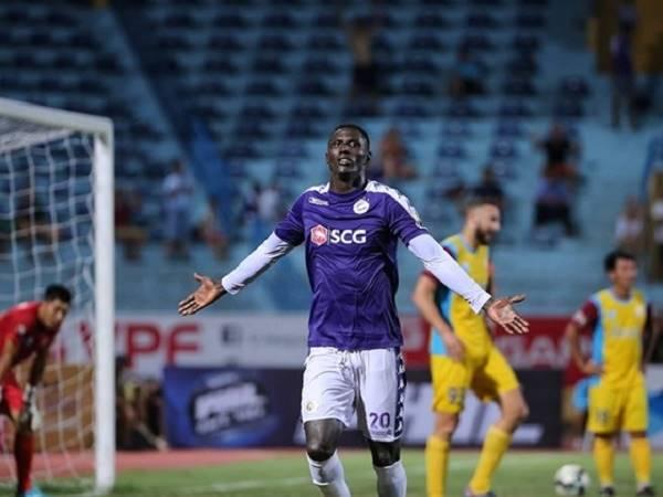 Hà Nội FC thiếu vắng trụ cột quan trọng ở chung kết Cúp Quốc gia 2019