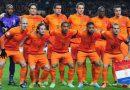 Nhận định trận đấu Hà Lan vs Bắc Ireland,17-11-2019