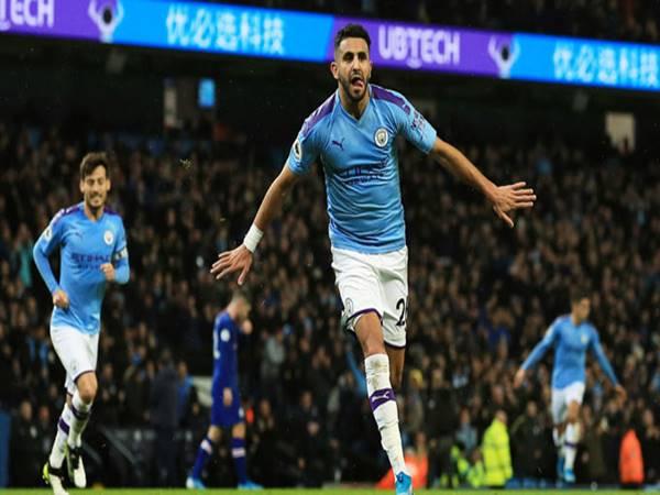 Chelsea thua Man City: Còn non và xanh lắm
