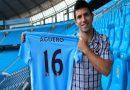 Manchester City đã thay đổi từ khi Sergio Aguero đến Etihad