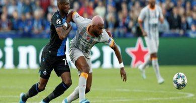 Soi kèo Galatasaray vs Club Brugge, 00h55 ngày 27/11