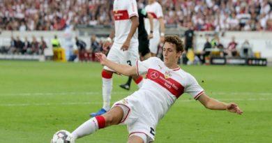 Nhận định kết quả bóng đá Darmstadt vs Stuttgart, 02h30 ngày 17/12