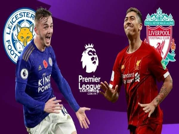leicester-vs-liverpool-03h00-ngay-27-12-2019