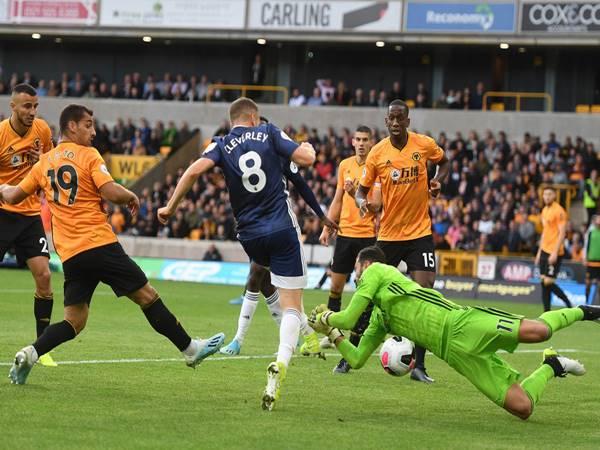 Soi kèo Watford vs Wolves, 22h00 ngày 01/01
