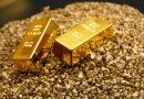 Nằm mơ thấy mua vàng là điềm báo tốt hay xấu