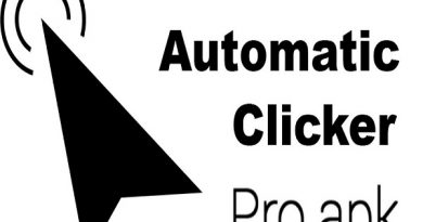 Top 4 ứng dụng Auto Click dễ dùng nhất cho Android