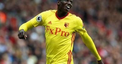 MU - PSG bất ngờ đại chiến vì Abdoulaye Docoure