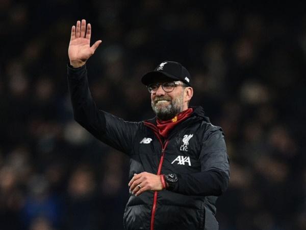 Tin bóng đá tối 2/3: Liverpool có thể đánh mất chức vô địch Ngoại hạng Anh vì Covid-19