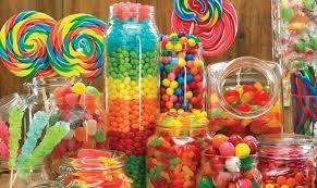 Tổng hợp ý nghĩa giấc mơ thấy bánh kẹo