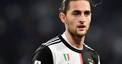 """Chuyển nhượng MU 26/5: Qua mặt Arsenal """"đi đêm"""" SAO Juventus"""