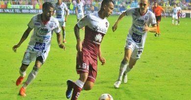 Dự đoán La U Universitarios vs Santos de Guapiles, 04h00 ngày 21/05