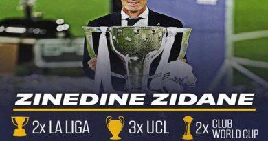 real-len-ngoi-kinh-ngac-ma-thuat-zidane