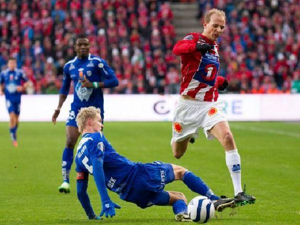 Nhận định soi kèo Tromso vs Sogndal, 23h00 ngày 24/8